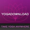 Yoga Download Online Yoga Studio