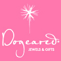 Find the Perfect Jewelry and Gifts this Holiday at Dogeared.com!