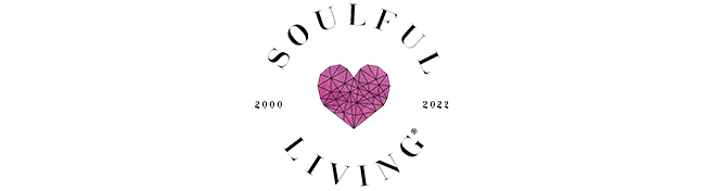 SoulfulLiving.com :: Personal Growth, Spiritual Growth, Self Help and Self Improvement
