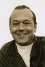 Arnie Klingenberg