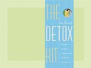 The Detox Kit by Jane Alexander