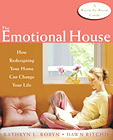 The Emotional House by Kathryn L. Robyn and Dawn Ritchie