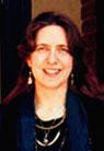 Caroline Joy Adams