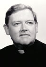 Father Paul Keenan