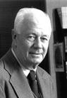 Hubert Pryor