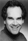Jeff Hutner