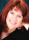 Kathryn Robyn