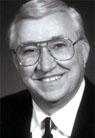 Paul Pearsal