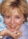 Sue Zoglio