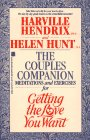 The Couples Companion by Harville Hendrix