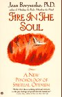 Fire in the Soul by Joan Borysenko