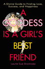 A Goddess is a Girl's Best Friend