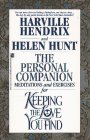 The Personal Companion by Harville Hendrix