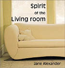 Spirit of the Living Room