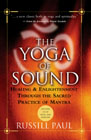 Yoga of Sound by Russill Paul