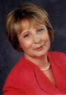 Gail McMeekin MSW