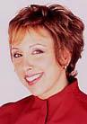 Lorane Gordon